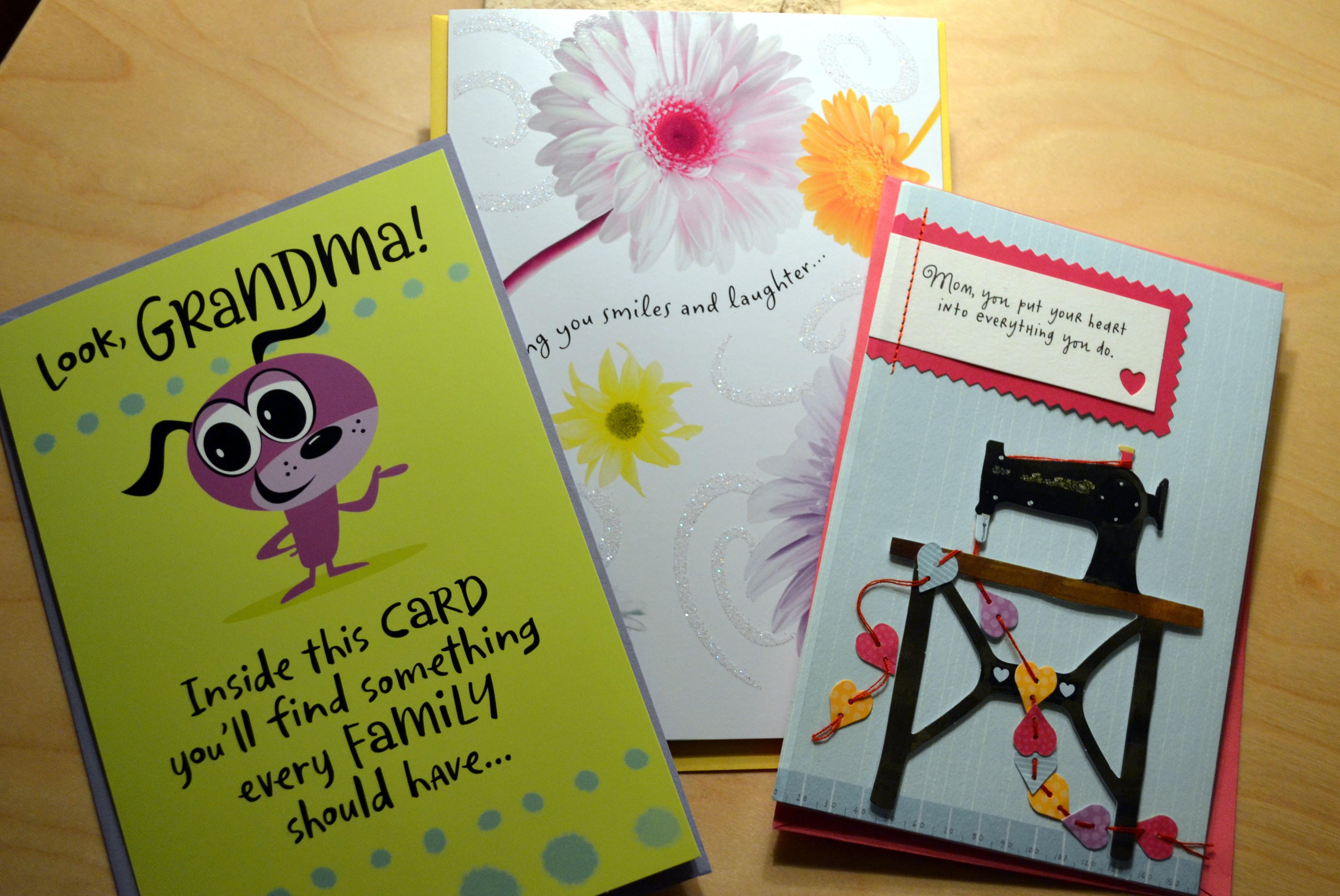 Best ideas about Birthday Wish Hallmark . Save or Pin Hallmark birthday wishes happy birthday wishes cards Now.