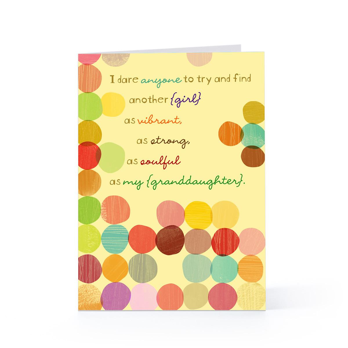 Best ideas about Birthday Wish Hallmark . Save or Pin Hallmark Birthday Quotes QuotesGram Now.