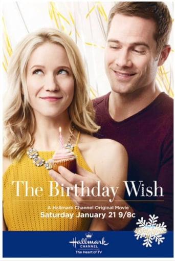 Best ideas about Birthday Wish Movie . Save or Pin The Birthday Wish 2017 • movieslm cine Now.