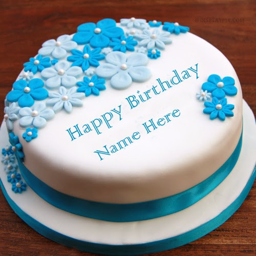 Best ideas about Birthday Wishes Cake With Name . Save or Pin Birthday Wishes For Friends Cake With Name Birthday Wishes Now.