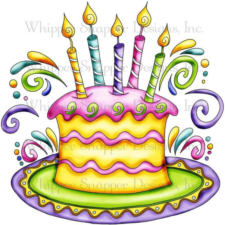 Best ideas about Birthday Wishes Clip Art . Save or Pin Best 25 Birthday cake clip art ideas on Pinterest Now.