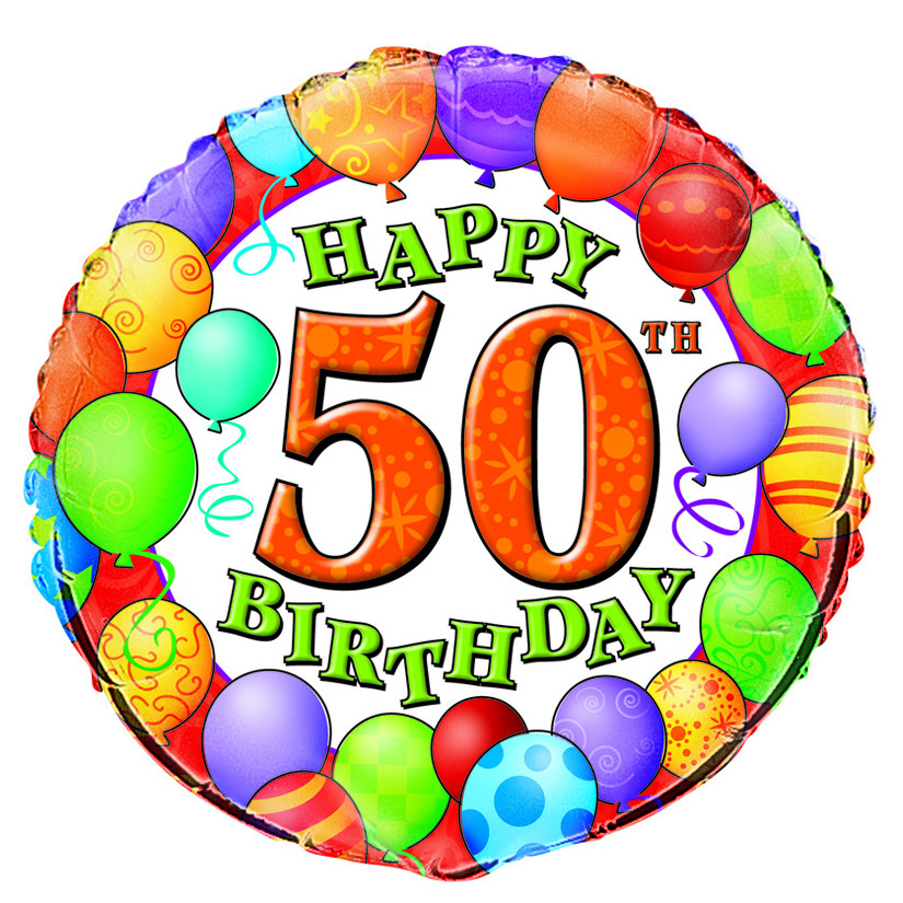 Best ideas about Birthday Wishes Clip Art . Save or Pin 50 Birthday Clipart Clipart Suggest Now.