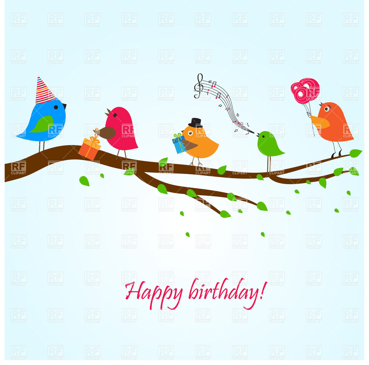 Best ideas about Birthday Wishes Clip Art . Save or Pin Birthday Wishes Clip Art Cliparts Now.