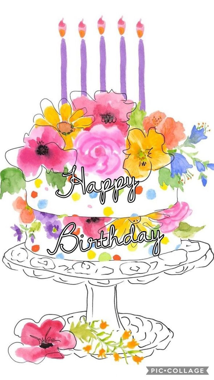 Best ideas about Birthday Wishes Clip Art . Save or Pin Best 25 Happy birthday images ideas on Pinterest Now.
