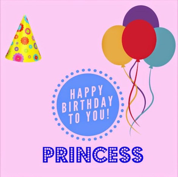 Best ideas about Birthday Wishes For 5 Year Old . Save or Pin Birthday Wishes For 5 Year Old Girl Now.