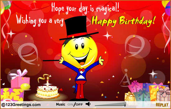Best ideas about Birthday Wishes For 5 Year Old . Save or Pin 5 Year Old Birthday Quotes QuotesGram Now.
