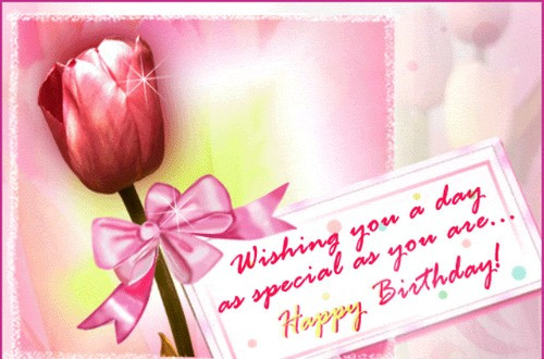 Best ideas about Birthday Wishes For A Great Friend . Save or Pin The 55 Awesome Birthday Wishes For A Good Friend Now.