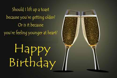 Best ideas about Birthday Wishes For A Male Friend From A Female . Save or Pin Happy Birthday Wishes For Male Friend Now.