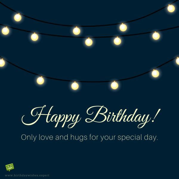 Best ideas about Birthday Wishes For A Special Male Friend . Save or Pin Happy Birthday to a Great Friend Now.