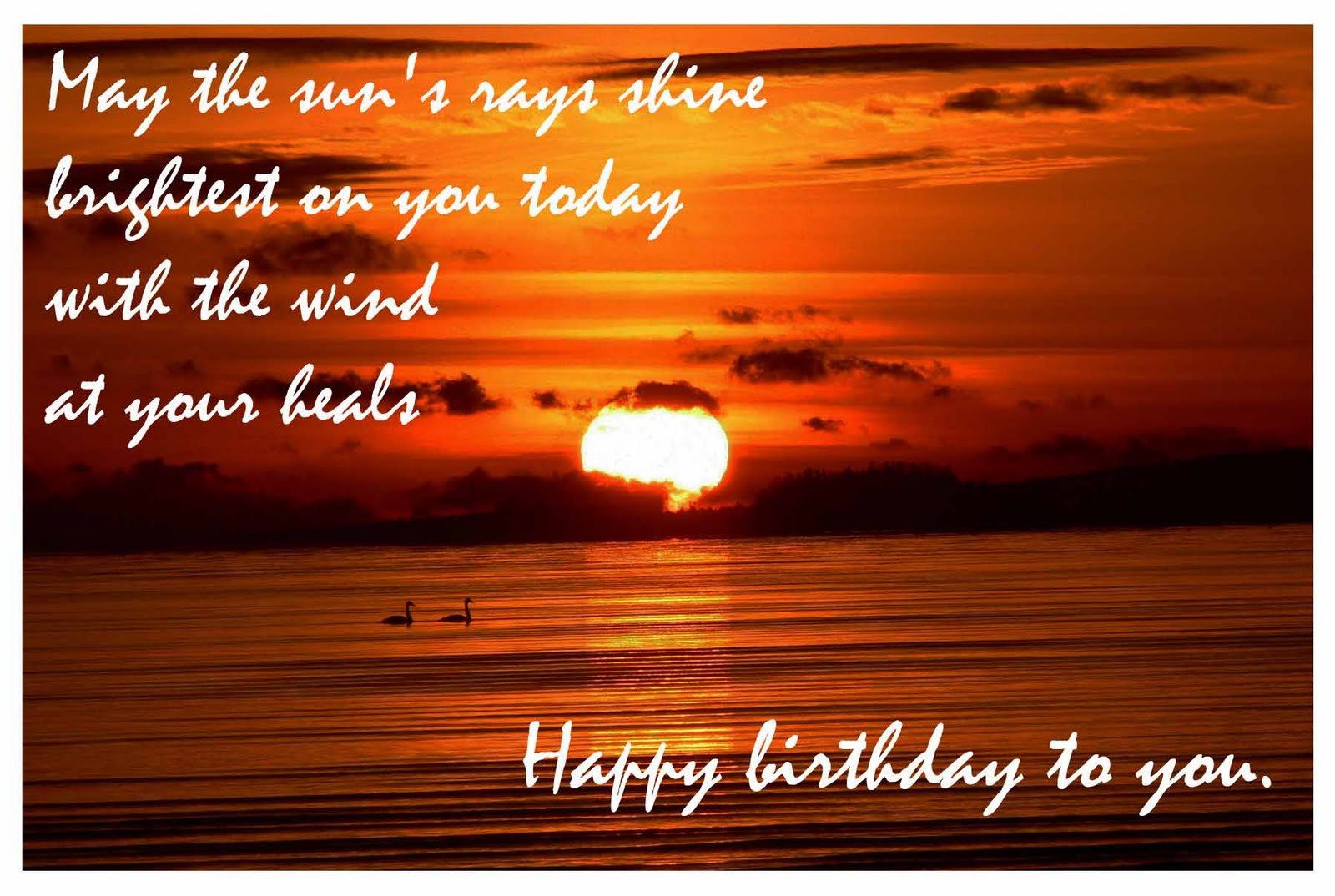 Best ideas about Birthday Wishes For A Special Male Friend . Save or Pin Happy Birthday Quotes For A Male Friend QuotesGram Now.