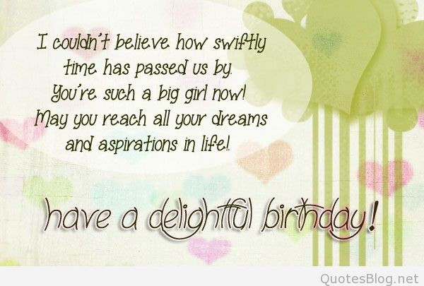 Best ideas about Birthday Wishes For Adult Daughter . Save or Pin Birthday Quotes Birthday Cards Anniversary Messages Now.