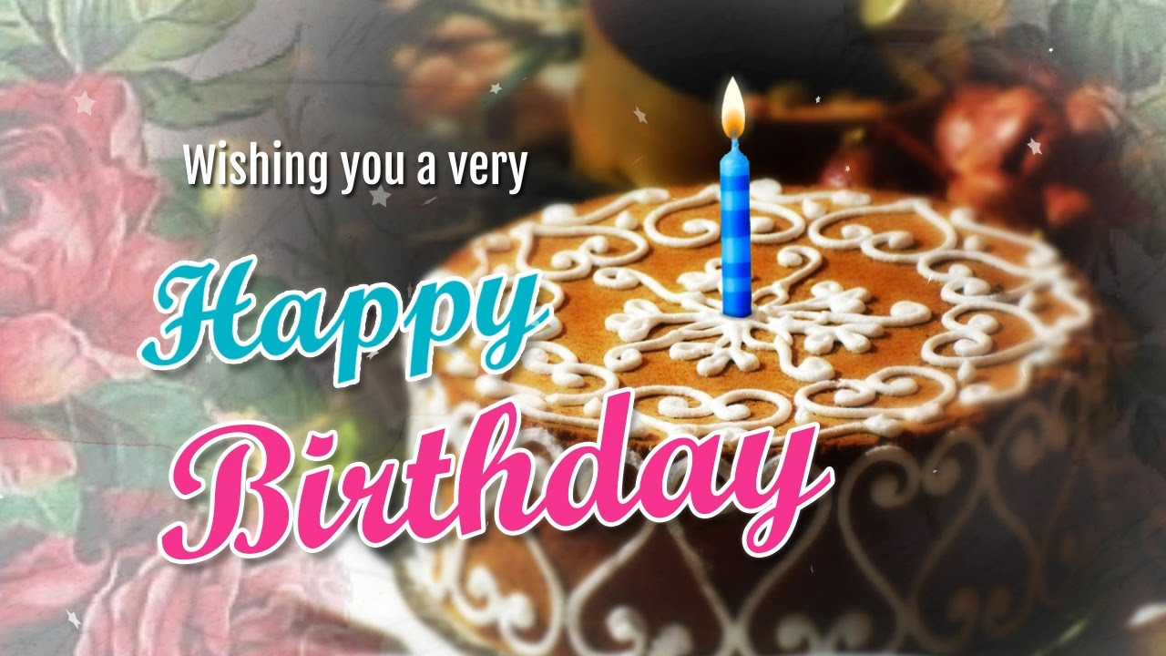 Best ideas about Birthday Wishes For Best Female Friend . Save or Pin Birthday Wishes for Best Friend Female Now.