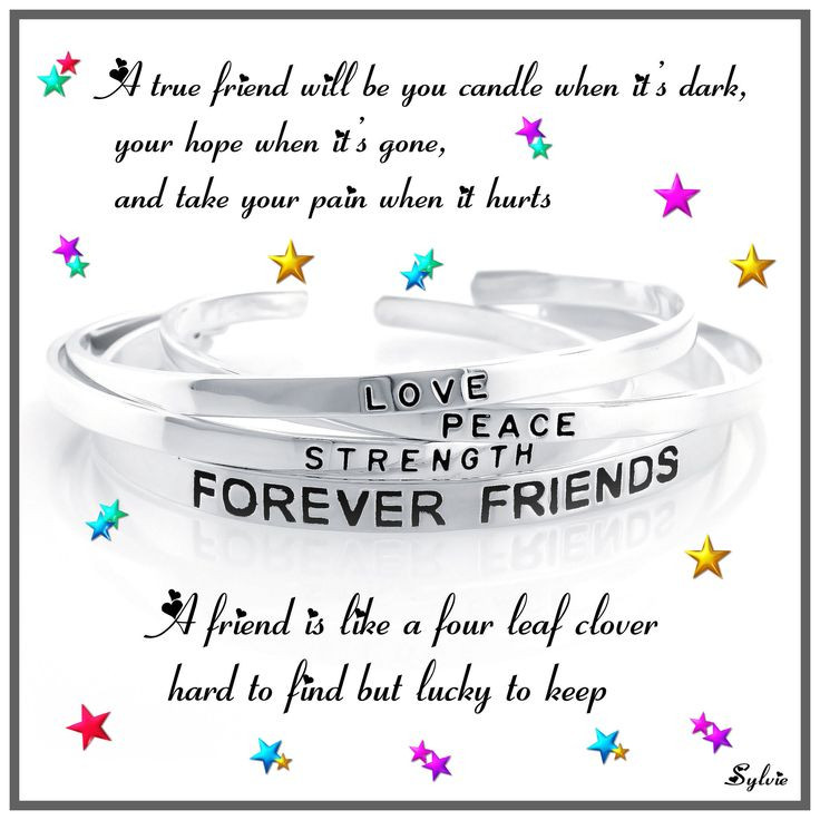 Best ideas about Birthday Wishes For Best Friend Girl . Save or Pin Birthday Wishes For Best Friend Girl Now.