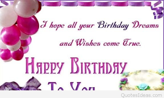 Best ideas about Birthday Wishes For Best Friend Girl . Save or Pin Funny Happy birthday girl quote Now.