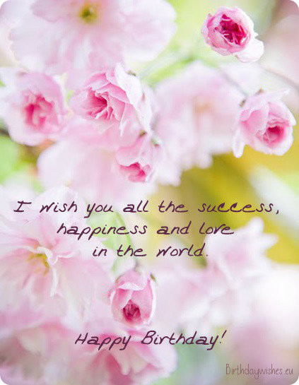 Best ideas about Birthday Wishes For Cousin Female Images . Save or Pin Happy Birthday Cousin Sister Now.