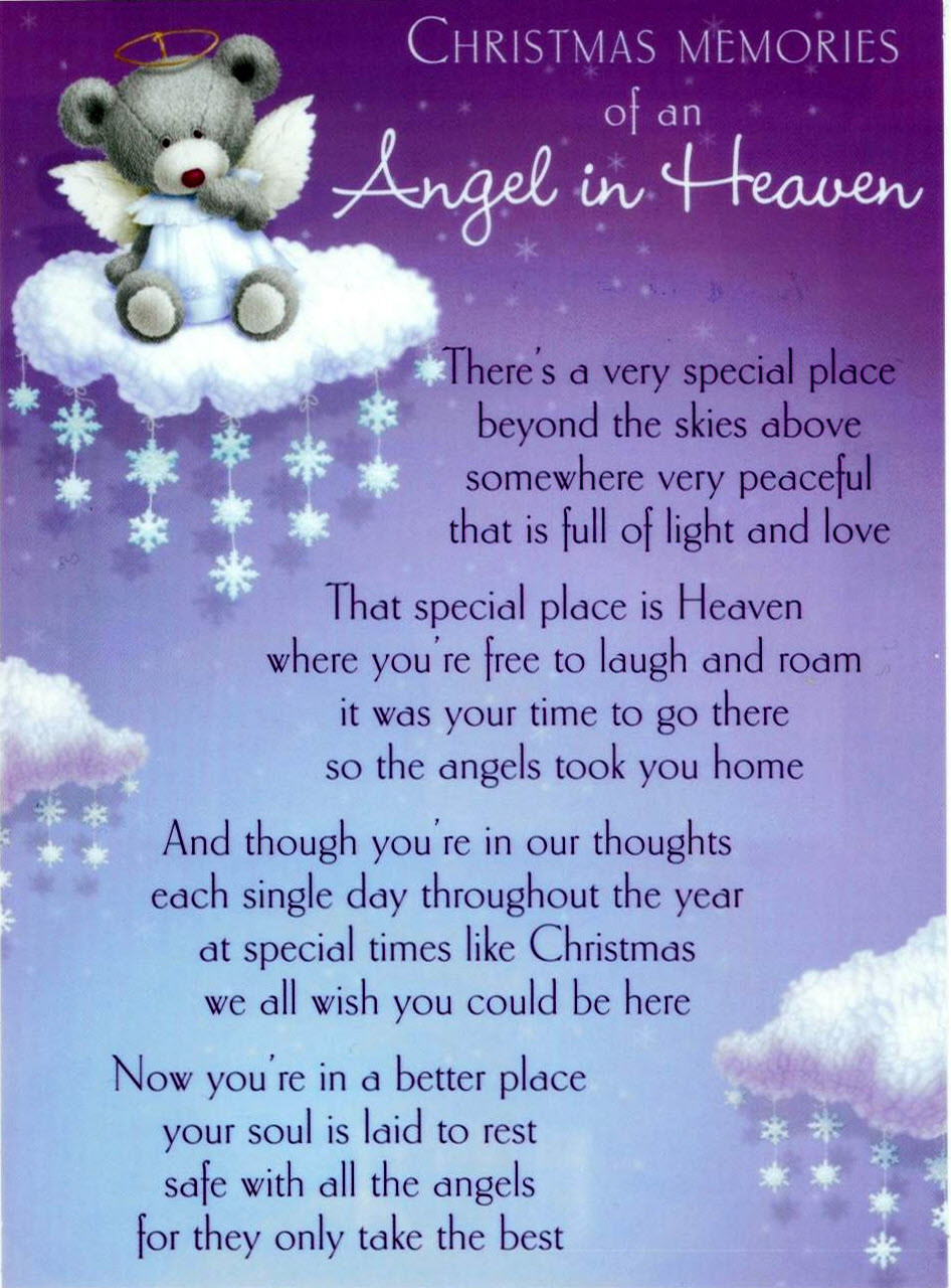 Best ideas about Birthday Wishes For Dad In Heaven . Save or Pin Birthday In Heaven Mom Quotes QuotesGram Now.