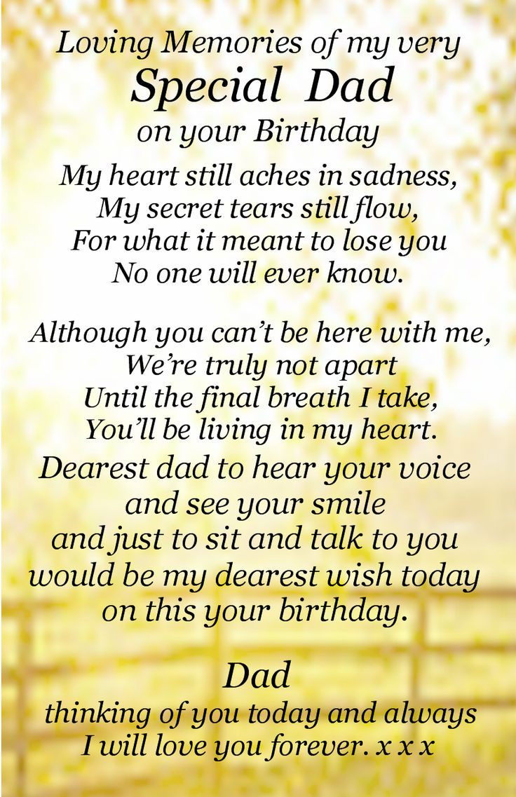 Best ideas about Birthday Wishes For Dad In Heaven . Save or Pin Happy birthday images for daddy in heaven Google Search Now.
