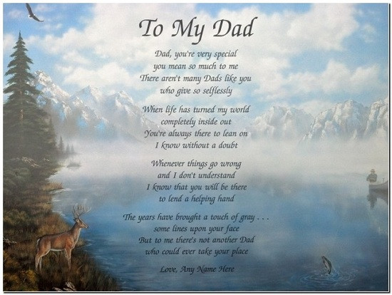 Best ideas about Birthday Wishes For Dad In Heaven . Save or Pin Happy Birthday To My Dad In Heaven Wishes & Greetings Now.