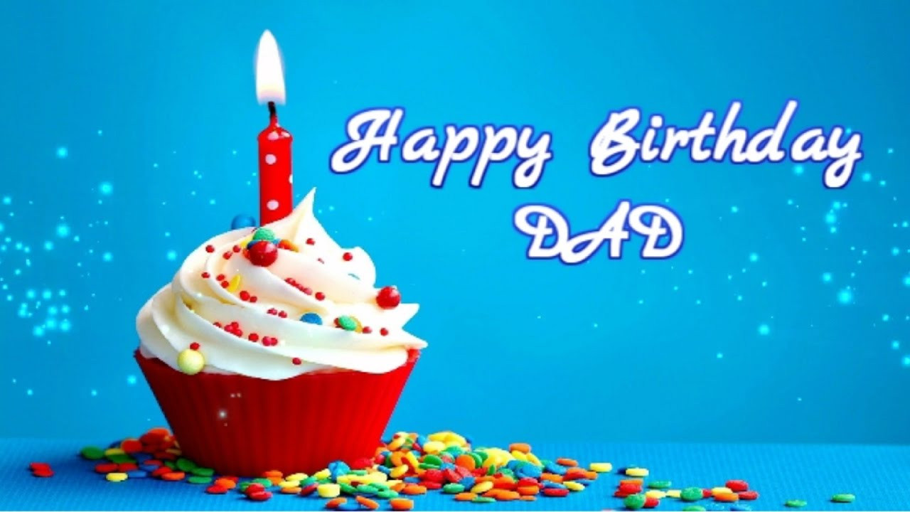 Best ideas about Birthday Wishes For Dad . Save or Pin Beautiful Birthday Wishes for My Dad Now.