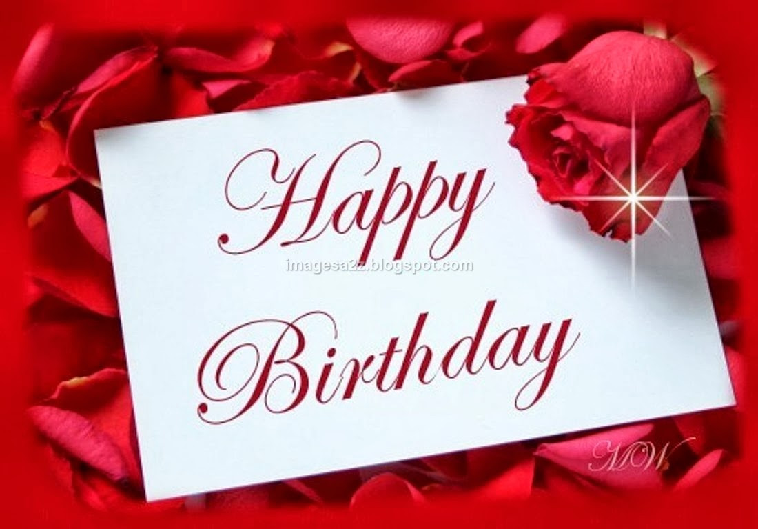 Best ideas about Birthday Wishes For Facebook . Save or Pin birthday wishes for friends 003 Now.