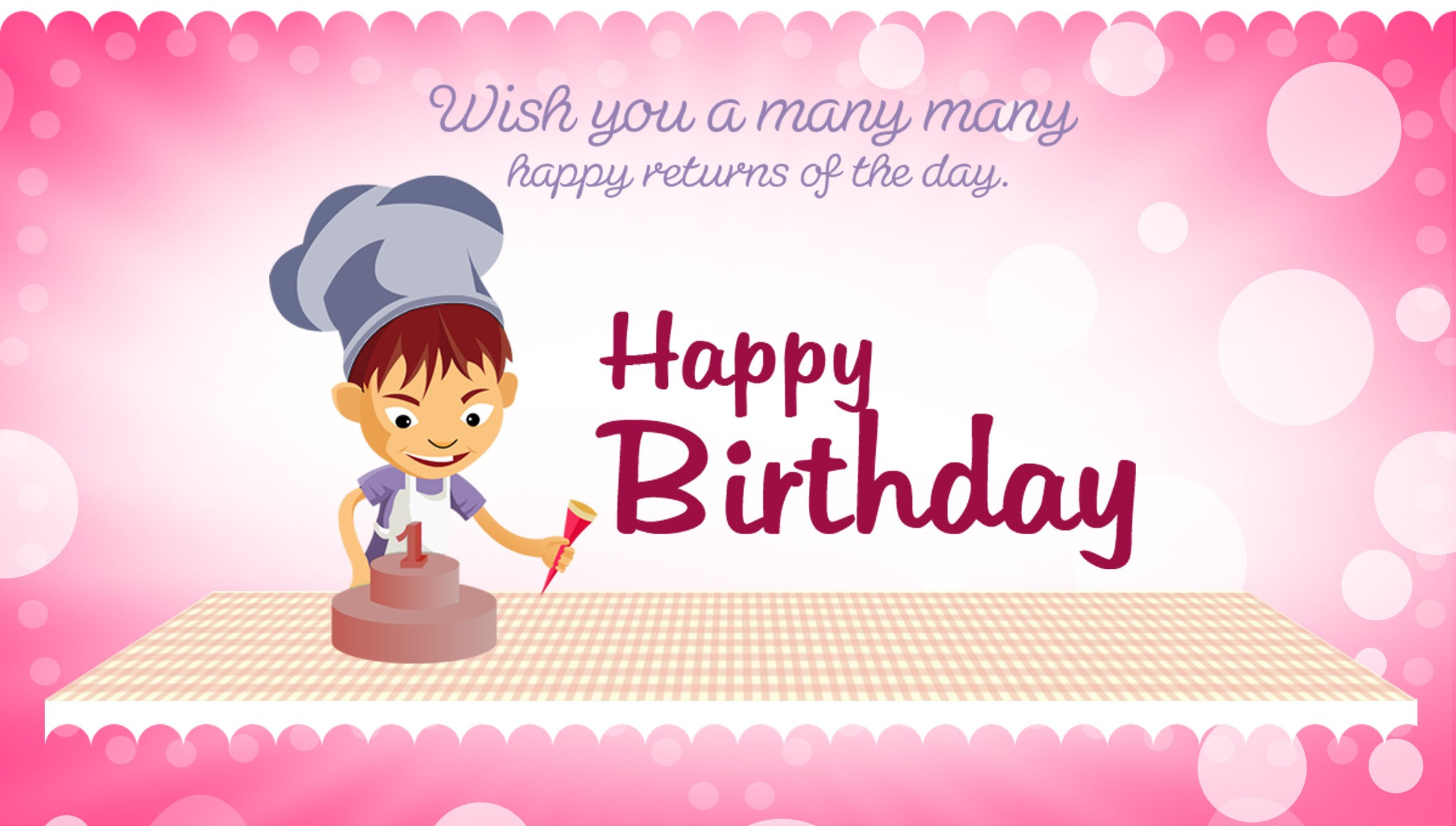 Best ideas about Birthday Wishes For Friends . Save or Pin Birthday Picture Messages for Friends Wishespoint Now.