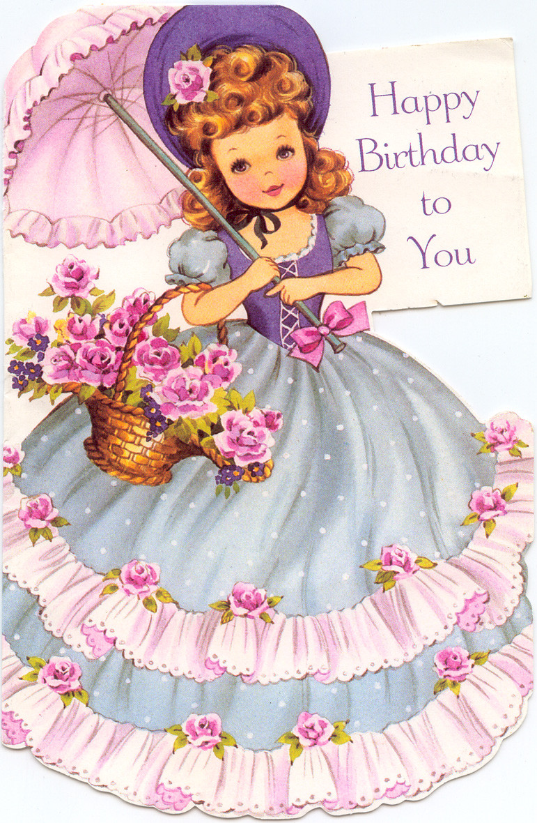 Best ideas about Birthday Wishes For Girl . Save or Pin 5TH BIRTHDAY WISHES FOR BABY GIRL Wroc awski Informator Now.