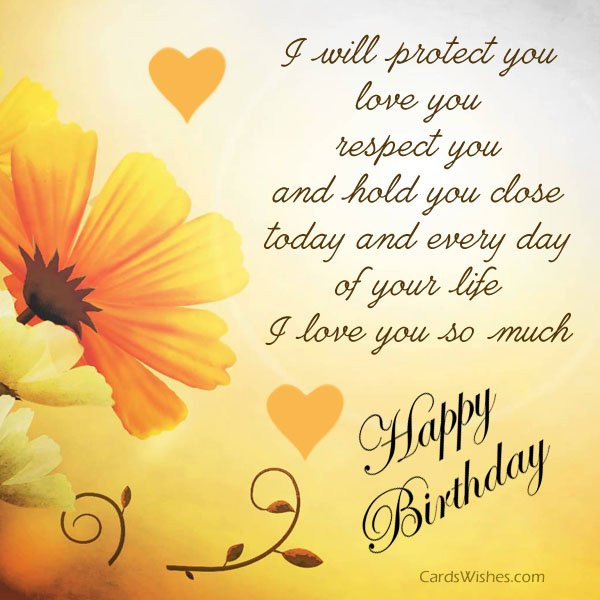 Best ideas about Birthday Wishes For Girl . Save or Pin Birthday Wishes for Girls Cards Wishes Now.