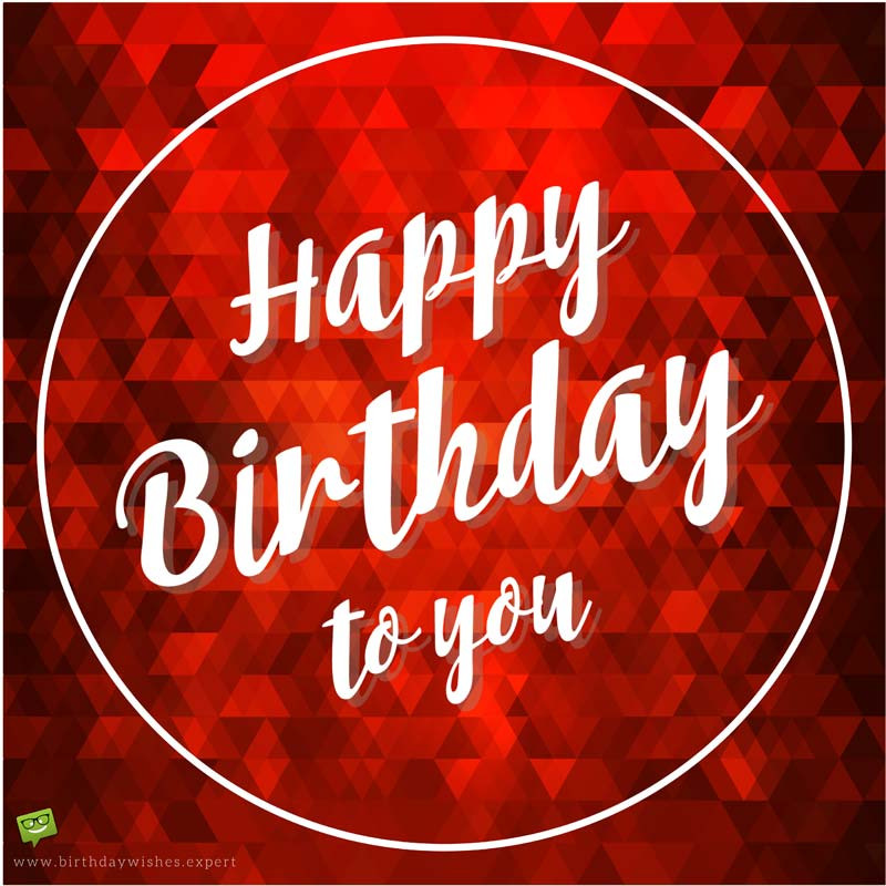 Best ideas about Birthday Wishes For Girlfriend . Save or Pin Cute Birthday Messages to Impress your Girlfriend Now.