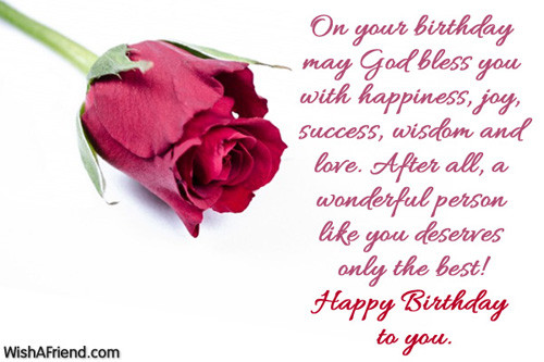 Best ideas about Birthday Wishes For Husband For Facebook . Save or Pin BIRTHDAY QUOTES FOR HUSBAND ON FACEBOOK image quotes at Now.