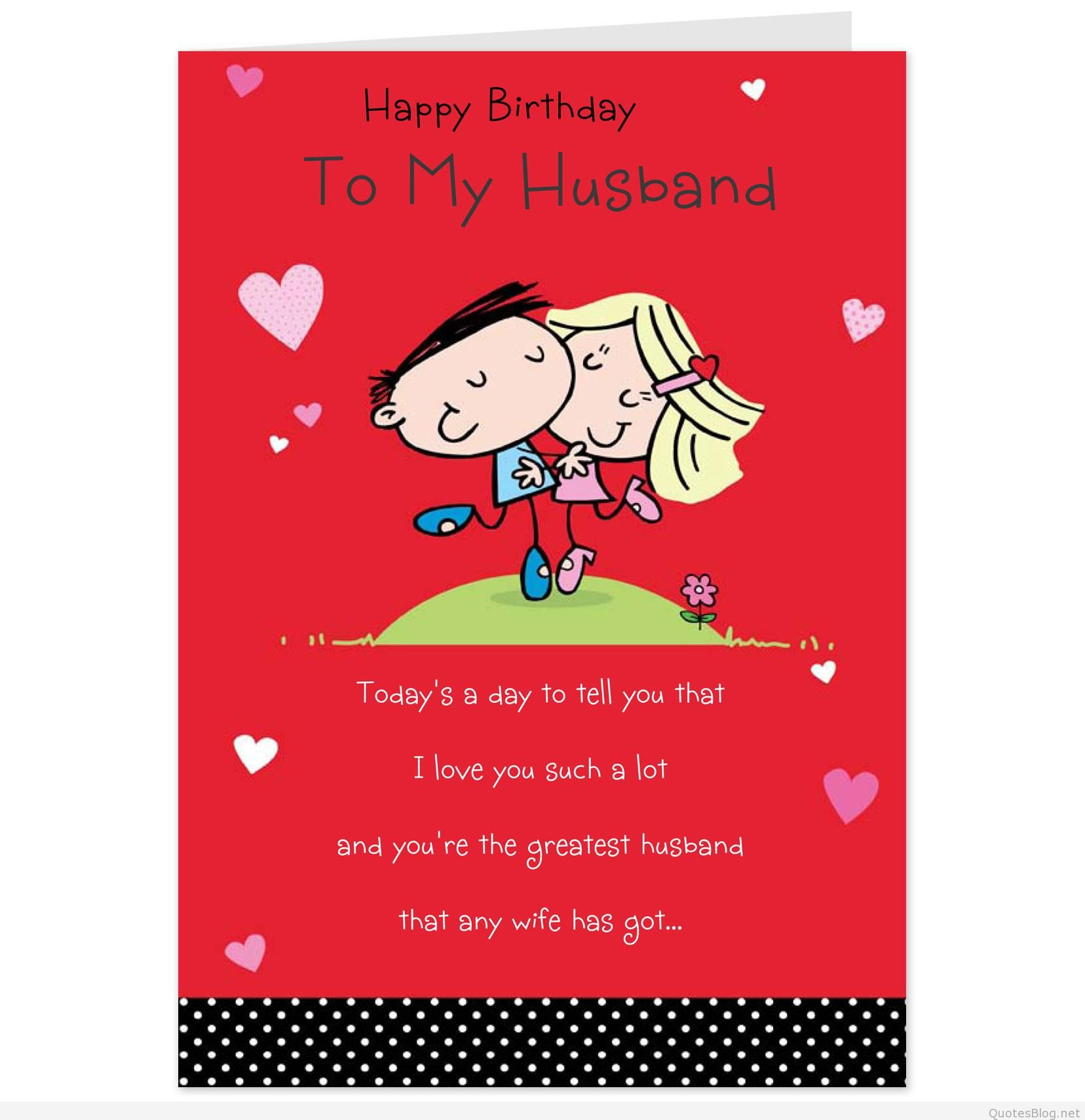 Best ideas about Birthday Wishes For Husband With Romantic . Save or Pin Romantic Birthday Love Messages Now.