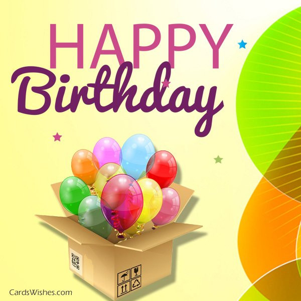 Best ideas about Birthday Wishes For Kids . Save or Pin Kids Birthday Wishes Cards Wishes Now.