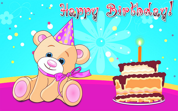 Best ideas about Birthday Wishes For Kids . Save or Pin The 105 Birthday Wishes for Kids Now.