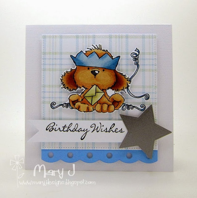 Best ideas about Birthday Wishes For Little Boy . Save or Pin Where s my creativity Little boy birthday wishes Now.