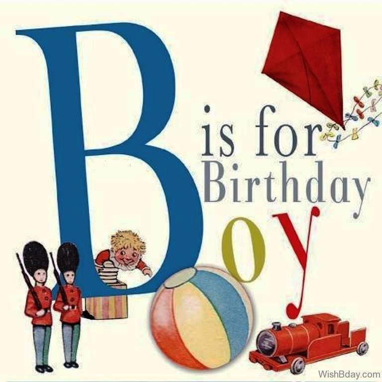 Best ideas about Birthday Wishes For Little Boy . Save or Pin 59 Birthday Wishes For Boy Now.