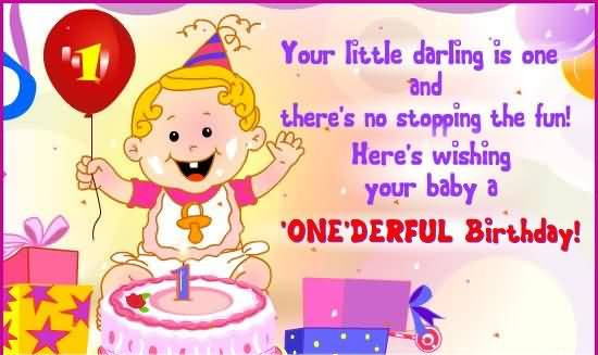 Best ideas about Birthday Wishes For Little Boy . Save or Pin Beautiful Birthday Wishes For Cute Baby Boy Now.