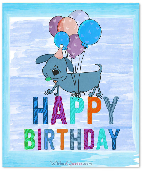 Best ideas about Birthday Wishes For Little Boy . Save or Pin Wonderful Birthday Wishes for a Baby Boy Happy Birthday Now.