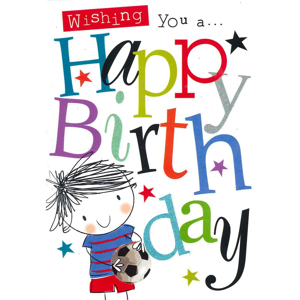 Best ideas about Birthday Wishes For Little Boy . Save or Pin Happy birthday wishes for Boys – Wishes for Boys images Now.