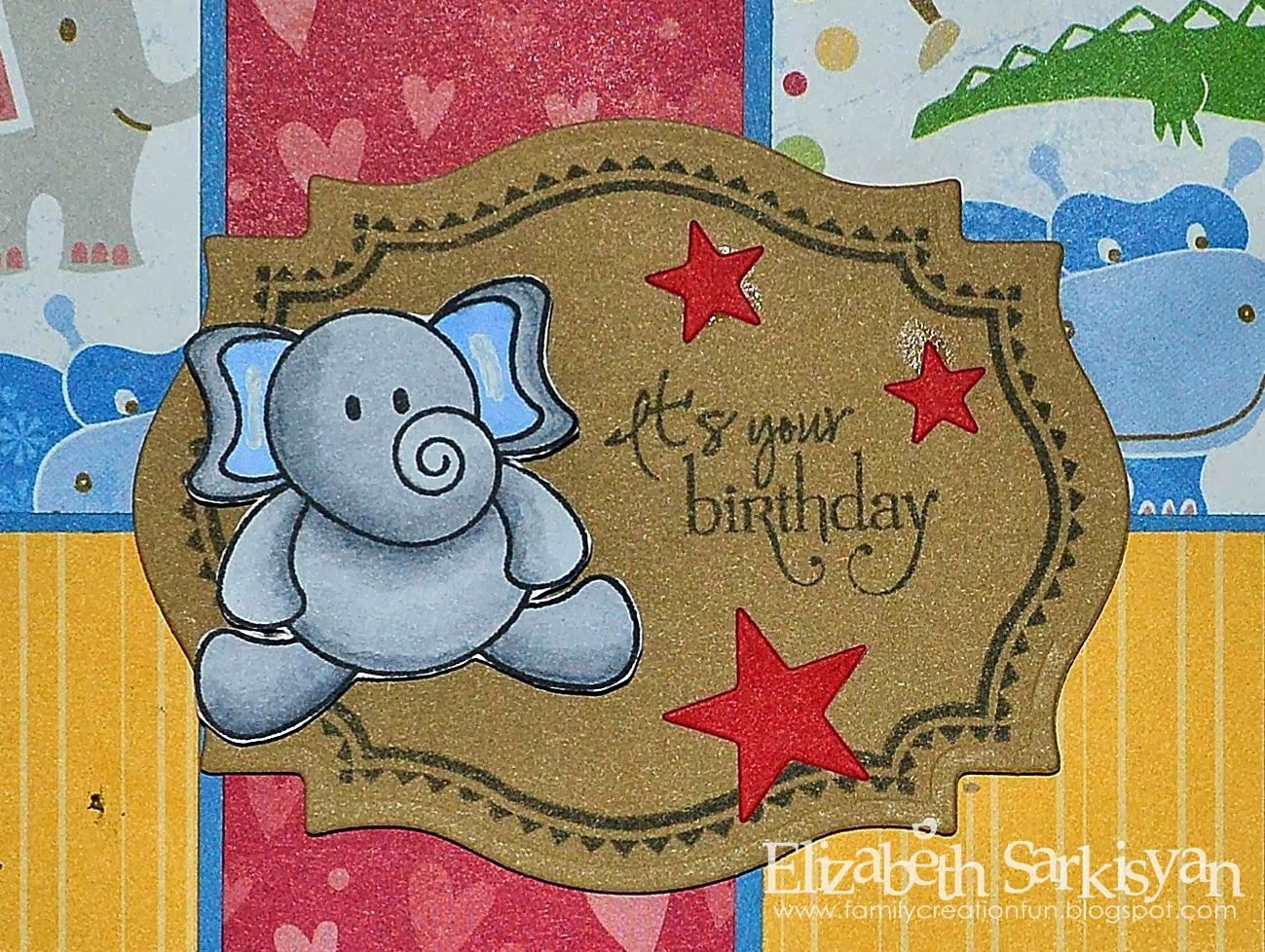 Best ideas about Birthday Wishes For Little Boy . Save or Pin Create For Family and Friends VLV Sept Week2 Little Boy Now.