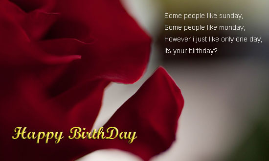 Best ideas about Birthday Wishes For Loved Ones . Save or Pin Loved es Birthday Messages For Loved es Now.