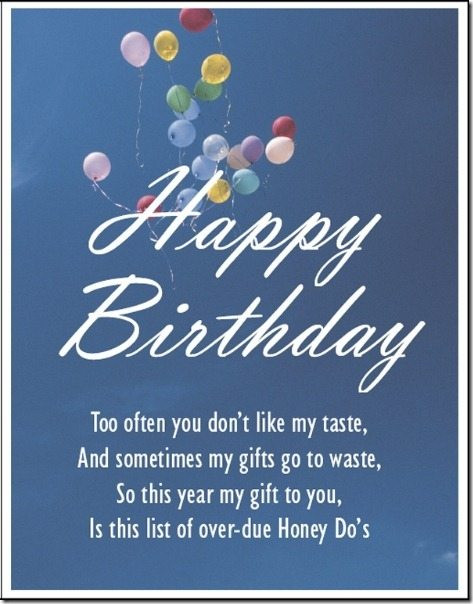 Best ideas about Birthday Wishes For Loved Ones . Save or Pin January Happy Birthday Wishes For 2017 Birthday Wishes Zone Now.