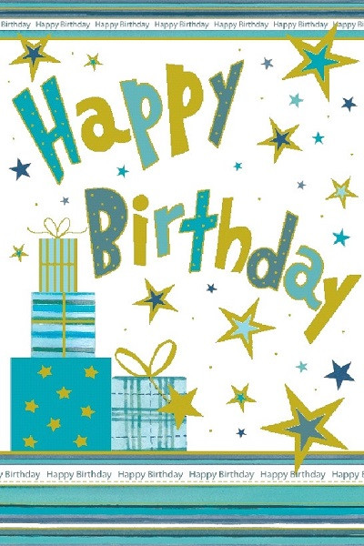 Best ideas about Birthday Wishes For Male Friend . Save or Pin Male Friendship Birthday Greetings Now.