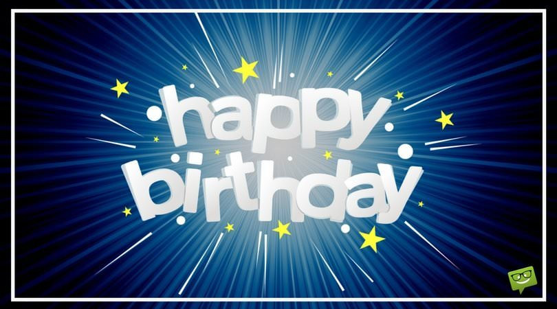 Best ideas about Birthday Wishes For Male Friend . Save or Pin Happy Birthday to Him Now.