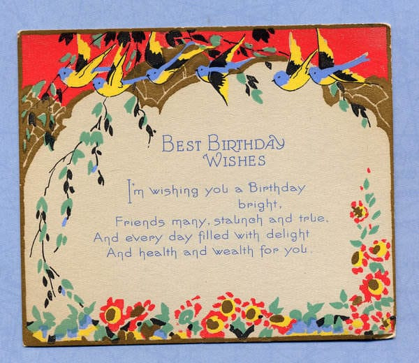 Best ideas about Birthday Wishes For Male Friend . Save or Pin 50 Best Birthday Wishes for Friend with 2019 Now.