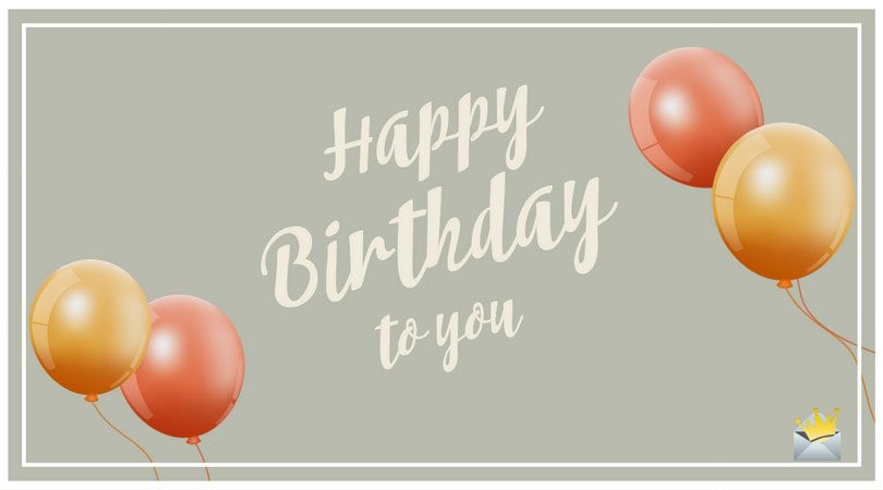 Best ideas about Birthday Wishes For Male Friend . Save or Pin Birthday Wishes for Male Friends Now.