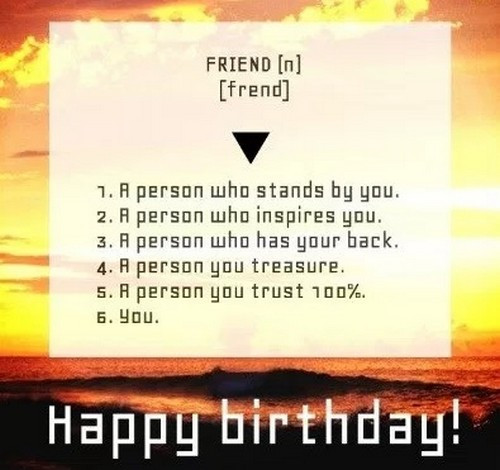 Best ideas about Birthday Wishes For Male Friend . Save or Pin Happy Birthday Wishes For Male Friend Now.