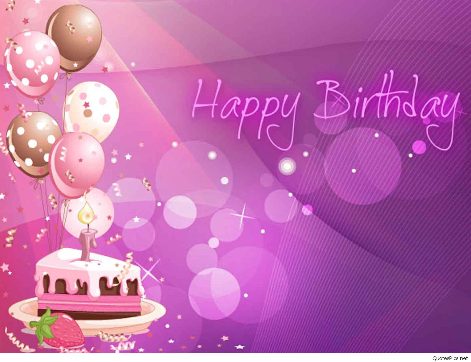 Best ideas about Birthday Wishes For Me . Save or Pin Amazing birthday wishes cards and wallpapers hd Now.
