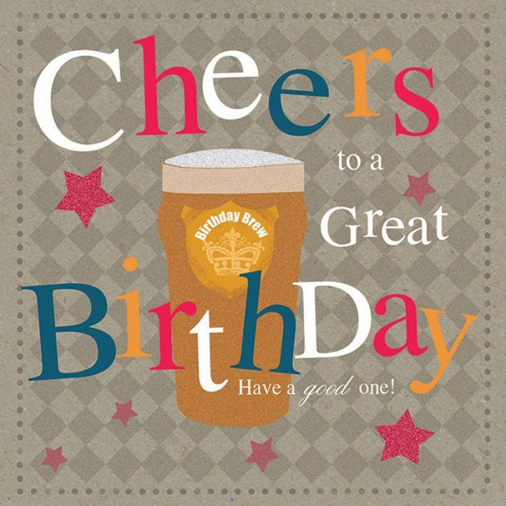 Best ideas about Birthday Wishes For Men . Save or Pin Best 25 Happy birthday man ideas on Pinterest Now.