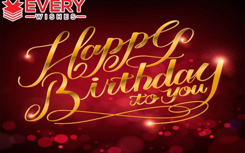 Best ideas about Birthday Wishes For Men . Save or Pin FUNNY BIRTHDAY WISHES FOR MEN MESSAGES QUOTES Now.