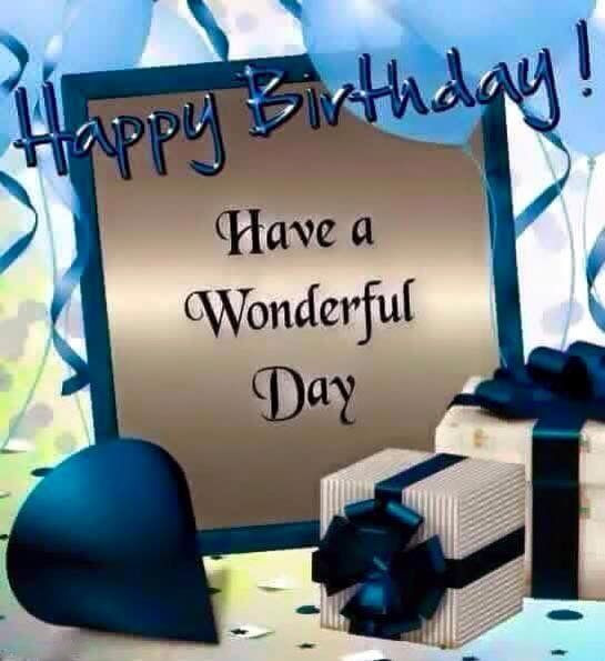 Best ideas about Birthday Wishes For Men . Save or Pin Αποτέλεσμα εικόνας για happy birthday wishes for men Now.