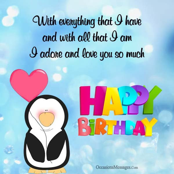 Best ideas about Birthday Wishes For Men . Save or Pin Happy Birthday Wishes for a Man Occasions Messages Now.
